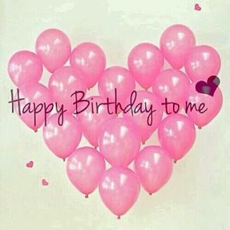 cake-happy-party-yay-favim-com-3201603