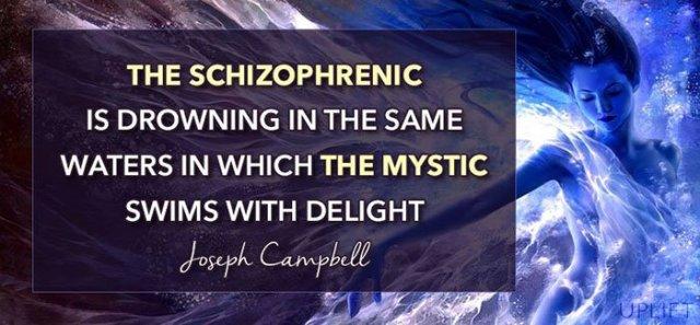 shamanic-view-mental-health_schizophrenia.jpg